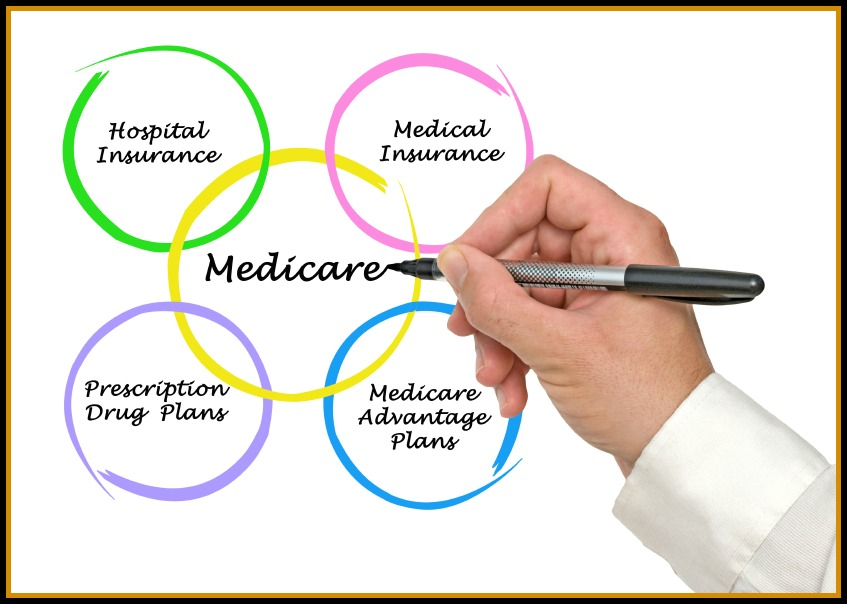 medicare senior home care ohio